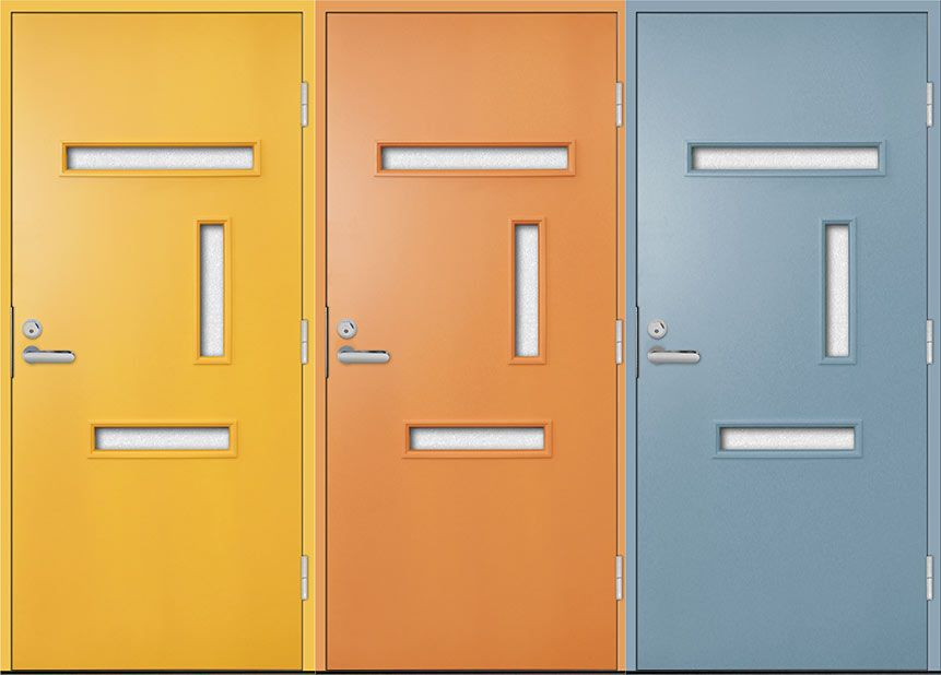 Protect The Peace And Quite Of Your Home With A Soundproof Door