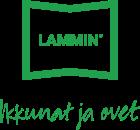 Lammin logo