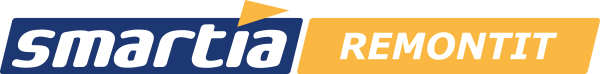https://d3sdr36o18yw4x.cloudfront.net/r/smartia.www/uploads/logo2x.png