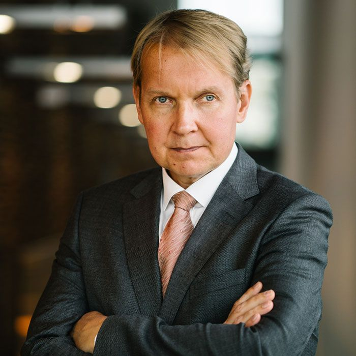 Pekka Virtanen